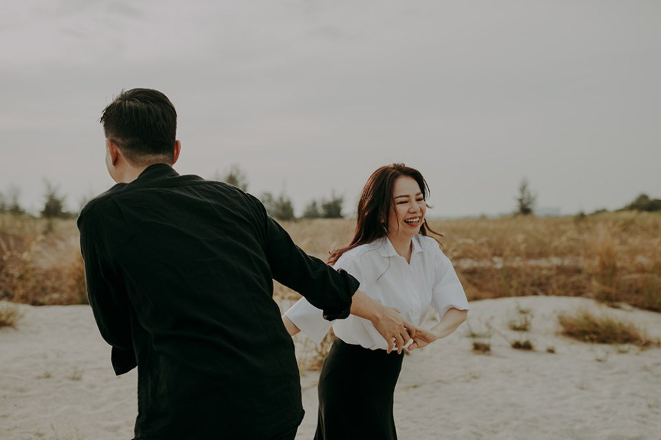 Irene Yap Photography. www.theweddingnotebook.com