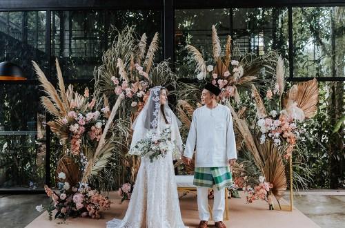 Manoj Photography. www.theweddingnotebook.com