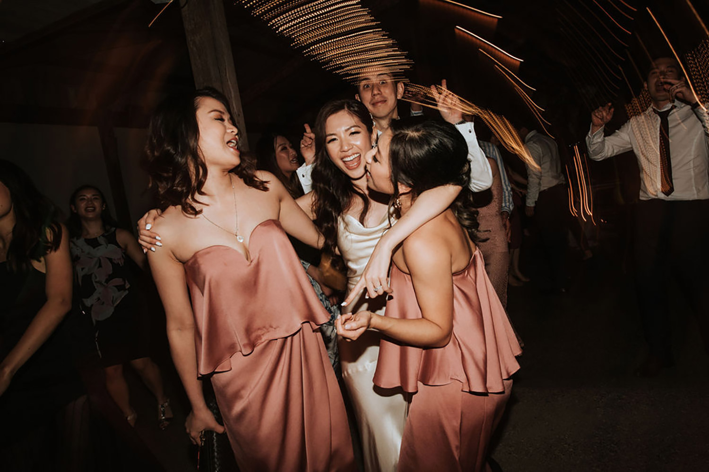 Jasmine. A Photography. www.theweddingnotebook.com