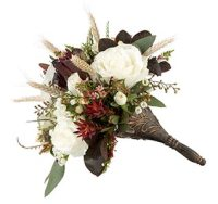 Bouquet Holders | Bridal Bouquet Holders