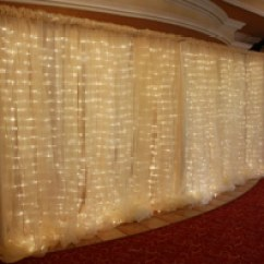 Wedding Chair Covers Hire Northern Ireland Drive Medical Transport Ultimate Touches - Table Centres Cover Company Weddings Corporate Events ...