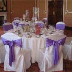 Chair Covers Yeovil Dx Gaming Add A Little Sparkle Devon Cornwall Plymouth Uk Wedding Including Fairy Light Backdrops Drapes Table Linen Decorations Why Not Let Us To Your Day