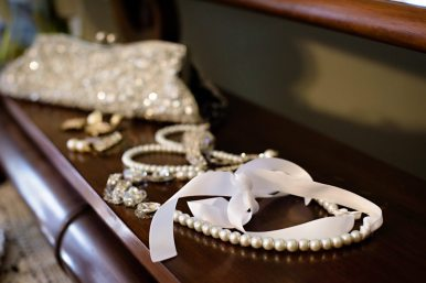 Jewellery: hattitudejewels.com | Photo: HRM Photography | Venue: Elsie Perrin Williams Estate London