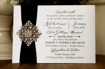 Stephita Wedding Invitations and Stationery1310a