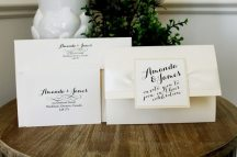 Stephita Wedding Invitations and Stationery1501d