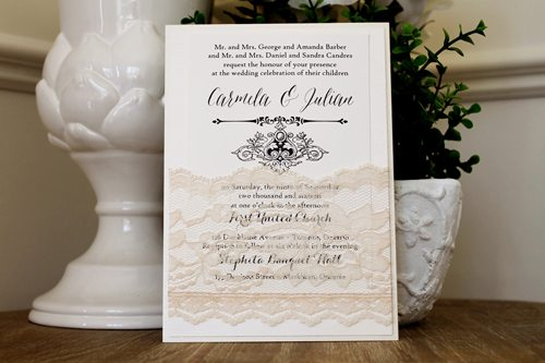 Stephita Wedding Invitations and Stationery1521a
