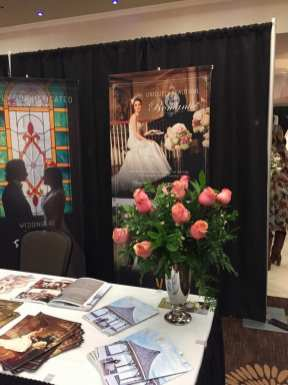 Stratford Wedding Expo