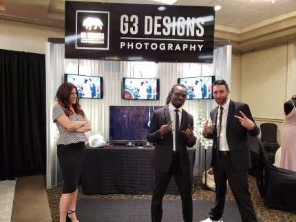 G3 Designs Photography