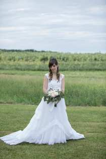 Photo: Hillier Photography | Venue: Brantview Orchard