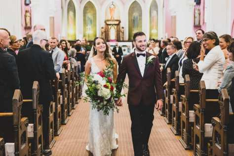 Decor: Rachel & Co | Photo: Van Daele & Russell Photography
