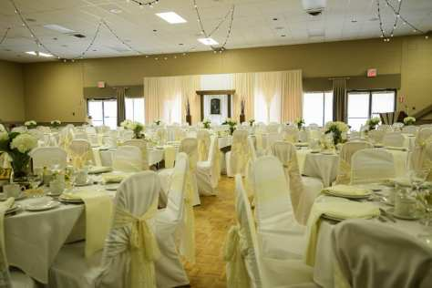 Venue: Waterloo Regional Police Service Photo: Sprits Intrigued Photography