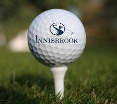 Photo courtesy of Innisbrook Golf Course