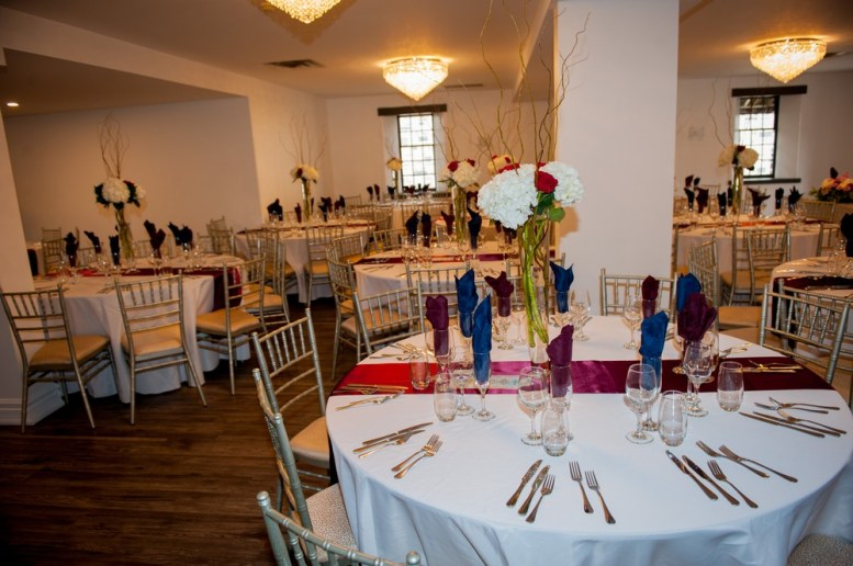 Venue: Cellar52 | Photo: ephoto studio