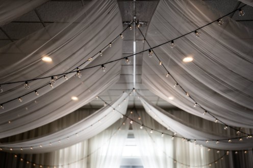 Venue: Galt Country Club | Photo: Anne Edgar Photography