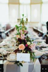 Décor: AWE Events | Photo: Bassem Photography