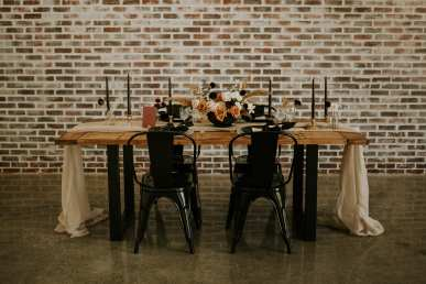Storehouse408-This-Love-&-Co-Styled-Shoot-Vendors-150 (2)