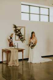 Storehouse408-This-Love-&-Co-Styled-Shoot-Vendors-150 (3)