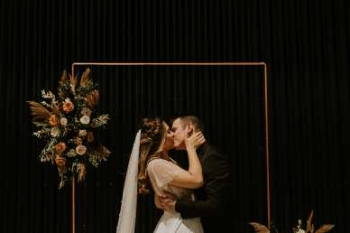 Storehouse408-This-Love-&-Co-Styled-Shoot-Vendors-150 (5)