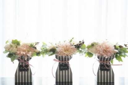 Photo: Anne Edgar Photography   Venue: Four Seasons Toronto