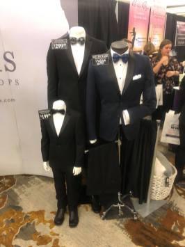 Stars Mens Shops