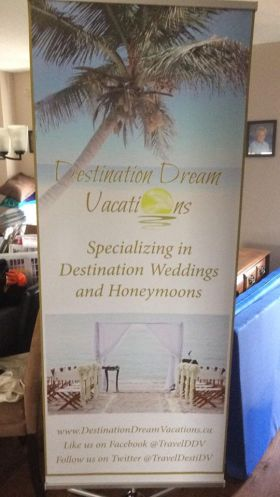Photo: destinationdreamvacations.ca