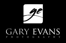 Gary Evans Photography