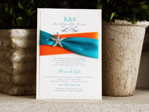 Stephita Wedding Invitations and Stationery777a