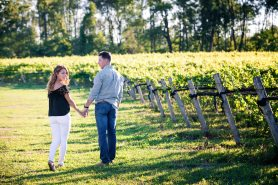 aj-engagement-haveheartphotography-6
