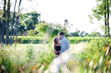 aj-engagement-haveheartphotography-7