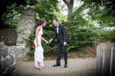 Photo: Anne Edgar Photography | Venue: Cambridge Mill