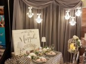 Stunningly Dunn Designs & Decor