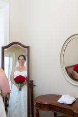 Once Upon a Rose, Best Western Stoneridge | Robin Rae
