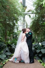 Cambridge Butterfly Conservatory | Photo: Jess Collins Photography