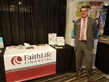 Faithlife Financial