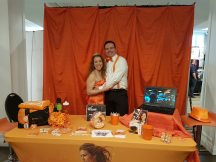 Orangetheory Fitness Cambridge