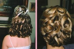 Cecilia Brouwer and Leah Martin @ Advantage Hairstyling502_esaug0801_1245156890