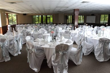 Conestoga Golf & Conference Centre | Photo: Gary's Lens Photography