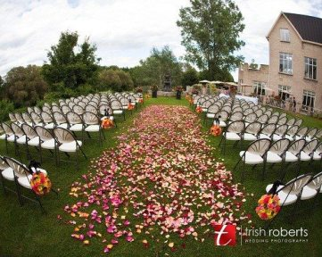 Elm Hurst Inn | Photo: Trish Roberts Photography