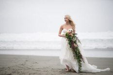 Photo: Erin Wallis Photography | West Coast Inspiration Design Palette