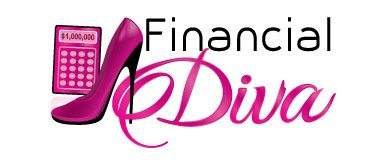 The Financial Diva