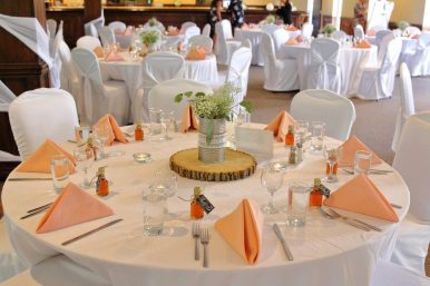Venue: Conestoga Golf and Conference Centre   Photo: Gary's Lens Photography