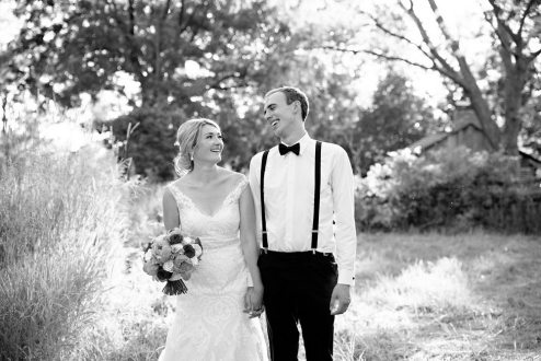 HRM Photography (118)