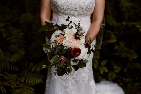 Fresh Look Design | Photo: Jaime Coyle Photography