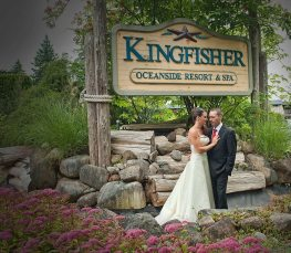 Kingfisher Oceanside Resort & Spa2770_ccopy_1406913758