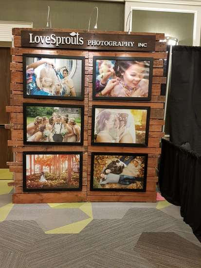 Lovesprouts Photography
