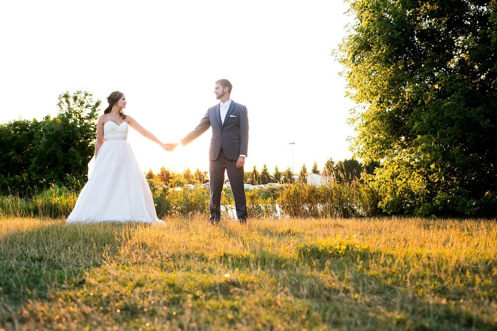 Venue: Rebel Creek Golf   Photo: Love Sprouts Photography