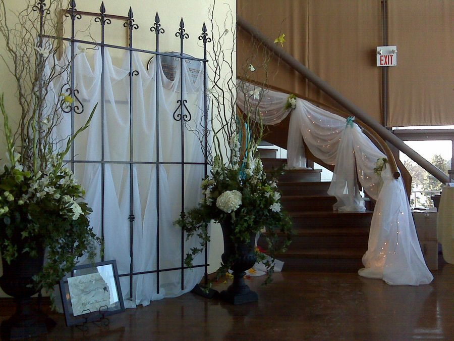 The Right & Wrong Way to DIY | Devine Wedding Design