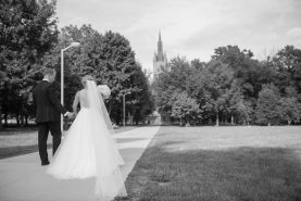 Photo: NovaMarkina Photography | Venue: FireRock Golf Club