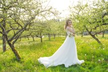 Photo: Masika May Photography | Location: Merridale Estate Cidery