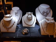 Linden Fashion Jewellery